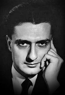 Sonatina for the Left Hand,  (Lipatti)