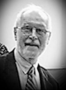 Raiko Maximovich