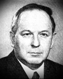 Vladimir Motov