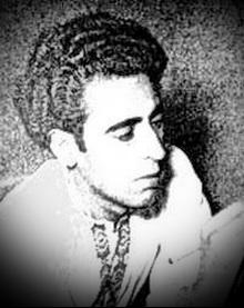 Veli Muhatov