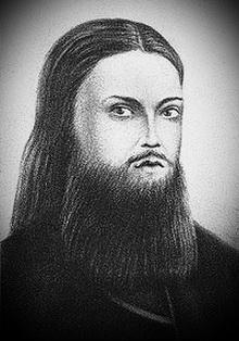 Stepan Pisarevskiy