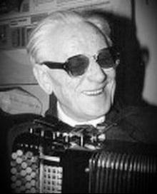 Vladimir Podgorny