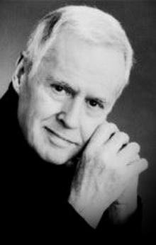 Four Prayers,  (Rorem)