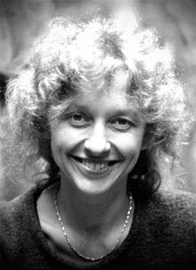 Bettina Skrzypczak