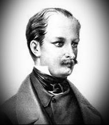 Pavel Andreyevich Fedotov
