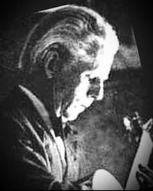 Daniel Fortea