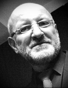 Marek Choloniewski