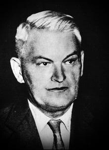Boleslaw Szabelski