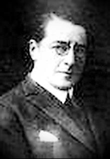 Serenade Ay, ay, ay (1913),  (Perez-Freire)