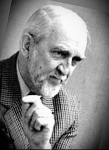 Boguslaw Schaeffer
