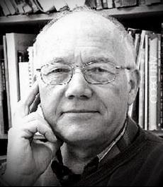 Kurt Peter Eichhorn