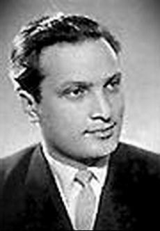 Anatoliy Aleksandrovich