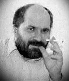 Mikhail Alekseev