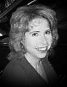 Donna Amato