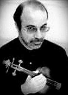 Levon Ambarzumjan