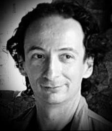 Alessandro Amoretti