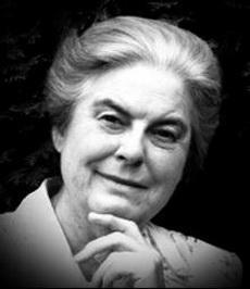Diana Andersen