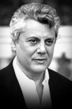 Bruno Aprea