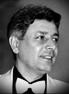 Mirza Agha Safiarovich Askerov