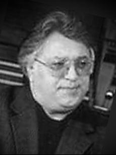Farkhad Badalbeily