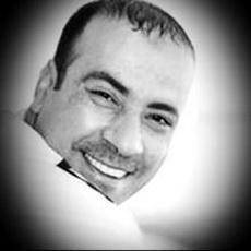 Mohammed Saad Basha