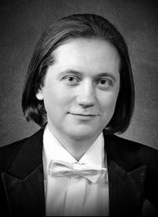 Andrzej Beltsky