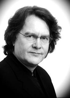 Georg Christoph Biller