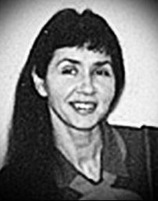 Valerya Bogdanova