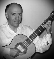 Carlos Bonell