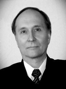 Ilia Vasiliev