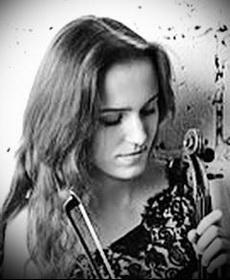 Marianna Vasilleva