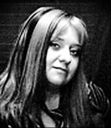 Alvina Veselko