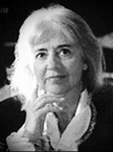 Inger Wicstrom