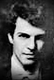 Joseph Villa