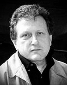 Alexander Vinnitskiy