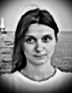 Olga Vishnevetskaya