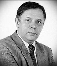 Valeriy Vishnevsky