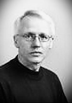 Len Vorster