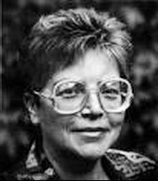 Christine Wooyz
