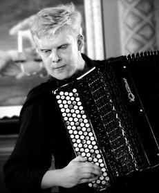 Mika Wiairinen