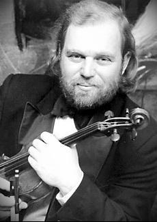 Yuriy Gandelsman