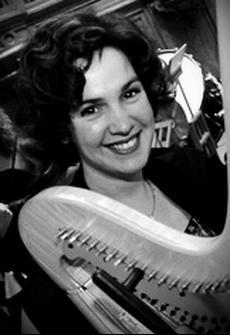 Nina Gvamichava