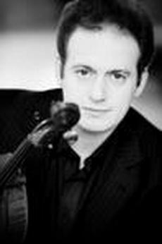 Ilya Gofman