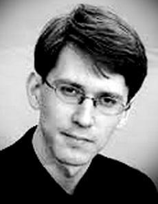 Viacheslav Gryaznov