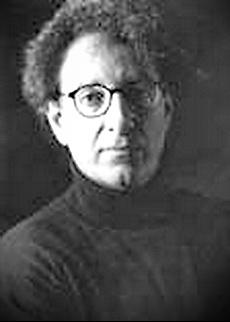 David Yoram