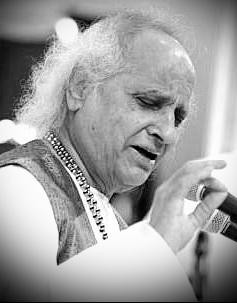 Sangeet Martand Jasraj