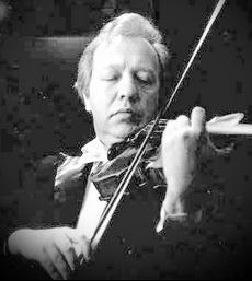 Fyodor Druzhinin