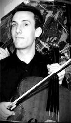 Carlos Durte