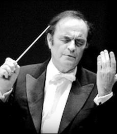 Charles Édouard Dutoit