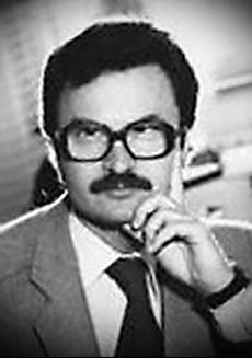 Stanislav Zamborsky